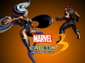 Marvel vs Capcom 3: presentazione italiana