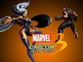 Marvel vs Capcom 3: presentazione italiana
