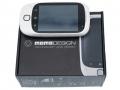 ZTE MOMODESIGN MD Smart: lo smartphone 3 a 60 euro