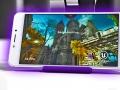 Meizu M5 Note: recensione completa