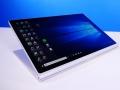 Microsoft Surface Book 2 13 pollici