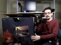 Acer Predator XB2: recensione