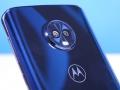 Moto G6 Plus: la recensione del top di gamma della serie G di Motorola