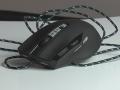 Videorecensione Nacon GM-400L