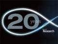 TechFest 2012 Keynote