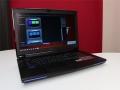 MSI GT72 2QE Dominator Pro