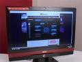 MSI 24GE: all-in-one pensato per il giocatore con display Full HD