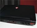 Recensione MSI GT72S 6QE Dominator Pro G: il notebook per il gaming