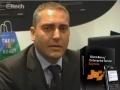 BlackBerry Express: free e dedicato alle PMI