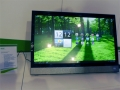 Acer Smart Display in anteprima al MWC 2013