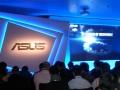FonePad e PadFone Infinity al MWC 2013