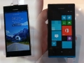 Huawei: strategia con quad-core LTE, Phablet e Windows Phone
