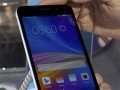 Honor 4X: anteprima video dal MWC 2015
