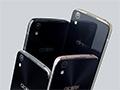 Hands-on: nuovi smartphone Alcatel Idol 4 e Idol 4S
