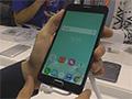 Alcatel Pop 4, 4+ e 4S, video anteprima al Mobile World Congress 2016