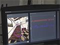 Tecnologia Eye Tracking di SMI per ridurre la potenza necessaria per la realtà virtuale