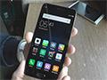 Xiaomi Mi 5 provato in anteprima per voi! Ecco la rivelazione del MWC 2016