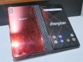 Energizer Power Max 8100S: ecco il flessibile con 5G e batteria da 10.000 mAh