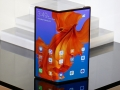 Huawei Mate X: guardate il primo pieghevole 5G al mondo. Anteprima