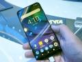 ZTE Blade V10 a partire da marzo anche in Italia: ecco lo smartphone per selfie da 32 MP