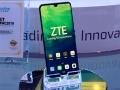 ZTE Axon 10 Pro 5G ufficiale con Qualcomm Snapdragon 855: eccolo in anteprima