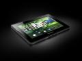 BlackBerry Playbook: nuovo contatto al MWC 2011