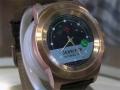MyKronoz ZeTime, smartwatch hi-tech ma con lancette fisiche