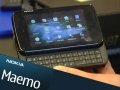 Nokia N900 Internet Tablet: primo contatto