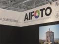 New System Camera, l'Italia si organizza