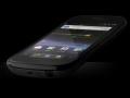 Google Nexus S: primo contatto