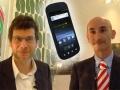 Google Nexus S: la parola a Vodafone e Samsung