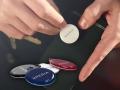 Smart Tags: l'NFC nella vita di tutti i giorni secondo Sony