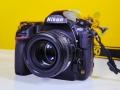 Nikon D850: la Nikon che tutti volevano