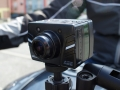 Nilox Foolish Special: action camera accessoriata