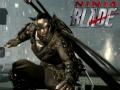 Ninja Blade per XBox 360