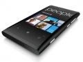 Nokia Lumia 800 - Unboxing
