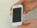 Nokia Lumia 710: unboxing e prime impressioni