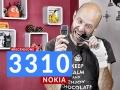 Nokia 3310 operazione di marketing o ritorno di un mito?