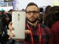 Nokia 5 con Android Nougat, anteprima dal MWC 2017