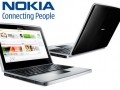 Nokia Booklet 3G - unboxing
