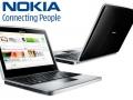 Nokia Booklet 3G - Primo contatto