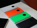 Lumia 830, Lumia 730 e Lumia 735: i primi smartphone solo Microsoft