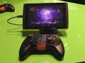 Tutte le novità Nvidia al MWC 2014