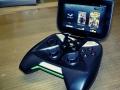Nvidia Shield: videorecensione
