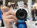 NX300, mirrorless Samsung da 20Mpixel