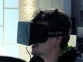 Oculus Rift: una prova approfondita