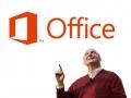 Microsoft Office 2013 - caratteristiche e primo contatto
