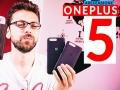 OnePlus 5 recensione: è il migliore con Android?