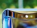 Oppo Find X recensione: è lo smartphone più innovativo del 2018?