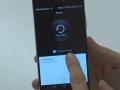 Huawei P8, come salvare i nostri dati con l'app Backup